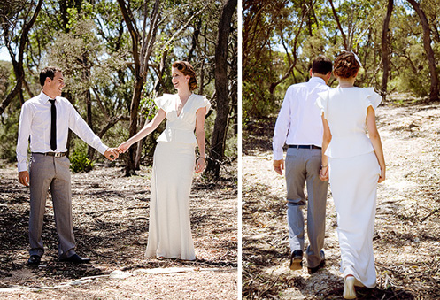 louise-ross-melbourne-wedding011a