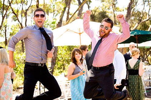 louise-ross-melbourne-wedding033