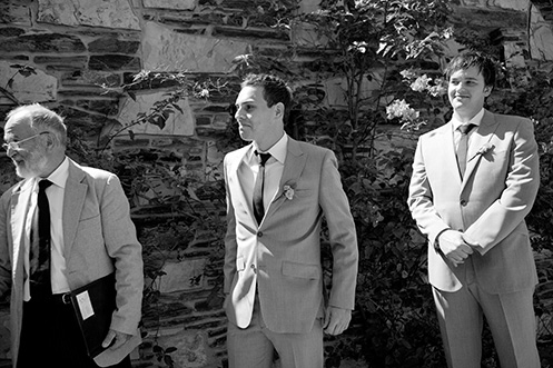 louise-ross-melbourne-wedding035