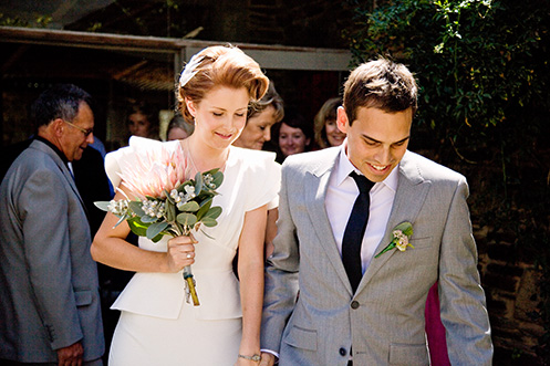 louise-ross-melbourne-wedding036