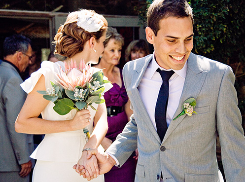 louise-ross-melbourne-wedding037