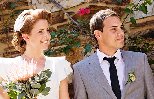 louise-ross-melbourne-wedding039
