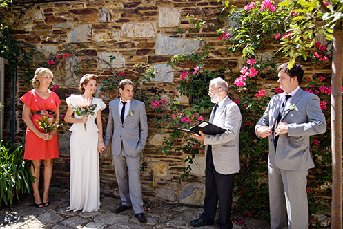 louise-ross-melbourne-wedding040