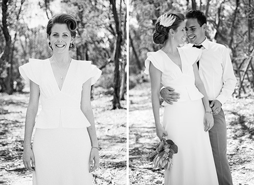 louise-ross-melbourne-wedding047a