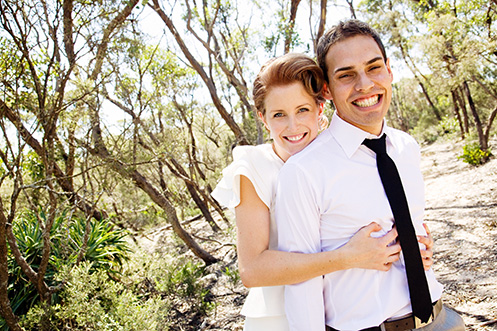 louise-ross-melbourne-wedding054
