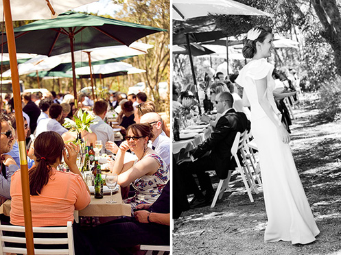 louise-ross-melbourne-wedding059a