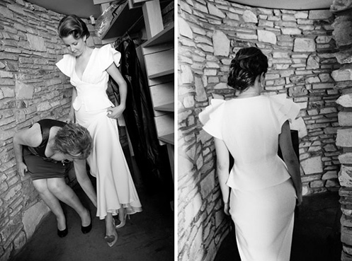 louise-ross-melbourne-wedding068