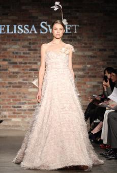 melissa-sweet