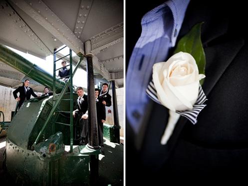 morgan-ryan-new-zealand-wedding004a