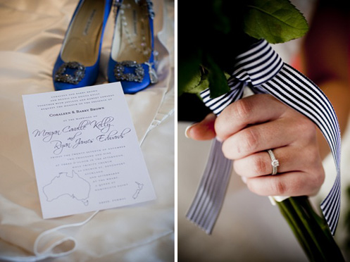 morgan-ryan-new-zealand-wedding010a