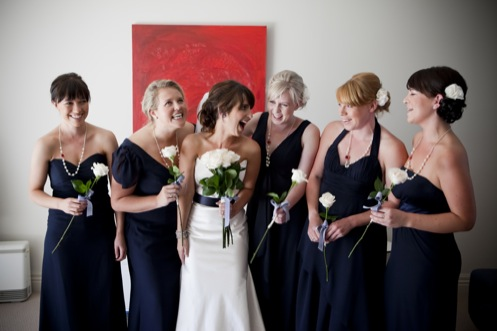 morgan-ryan-new-zealand-wedding018