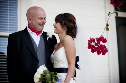 morgan-ryan-new-zealand-wedding020