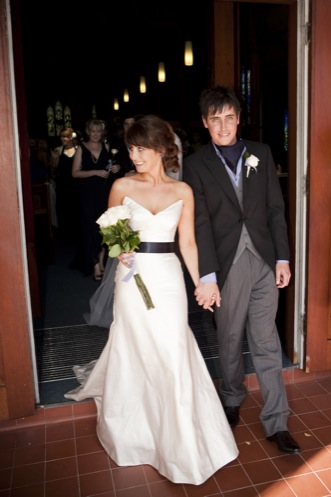 morgan-ryan-new-zealand-wedding026