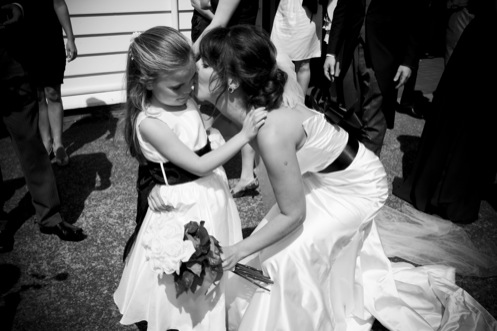 morgan-ryan-new-zealand-wedding027