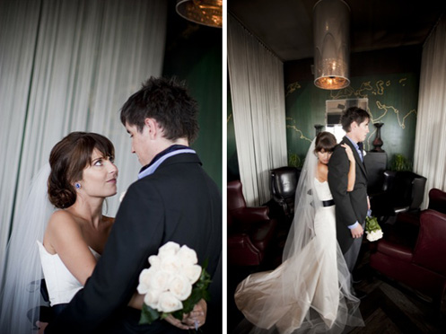 morgan-ryan-new-zealand-wedding029a