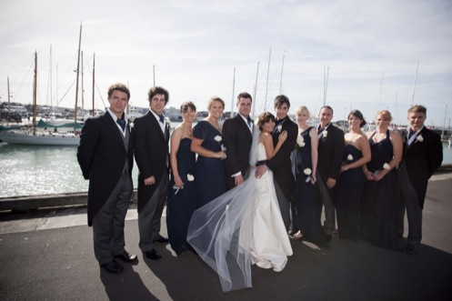 morgan-ryan-new-zealand-wedding033