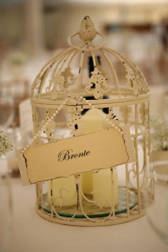naomi-robin-uk-wedding08