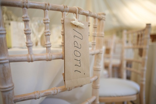 naomi-robin-uk-wedding13