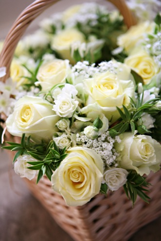 naomi-robin-uk-wedding21