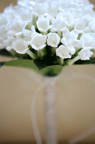 naomi-robin-uk-wedding22