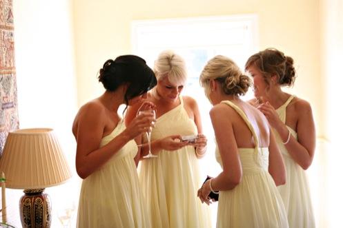 naomi-robin-uk-wedding25