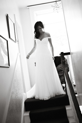 naomi-robin-uk-wedding27