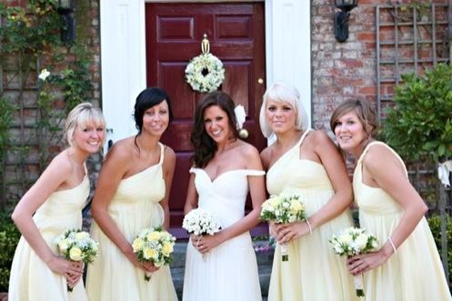 naomi-robin-uk-wedding33