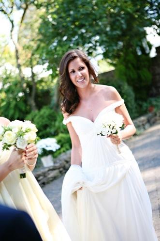 naomi-robin-uk-wedding34