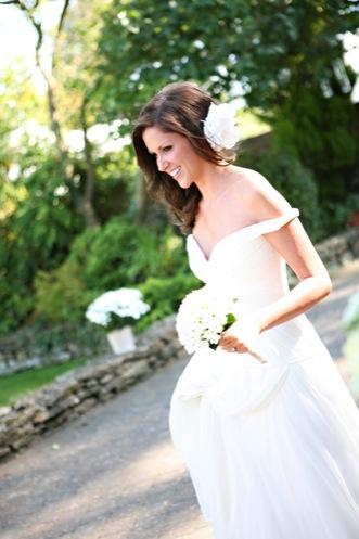 naomi-robin-uk-wedding35