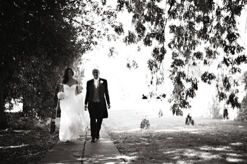 naomi-robin-uk-wedding39
