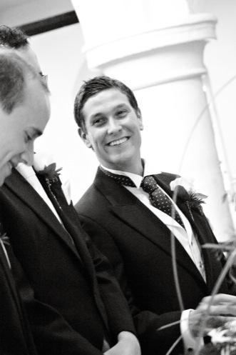 naomi-robin-uk-wedding42