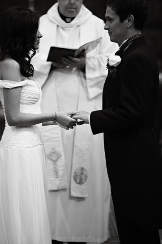 naomi-robin-uk-wedding43
