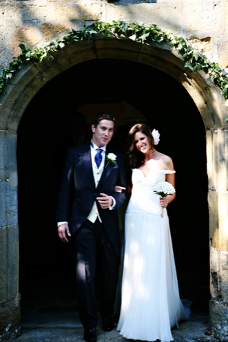 naomi-robin-uk-wedding45