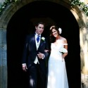 naomi-robin-uk-wedding45