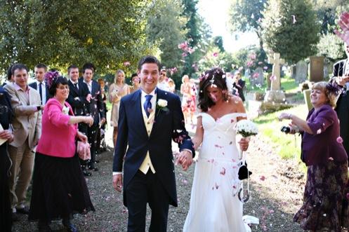 naomi-robin-uk-wedding49