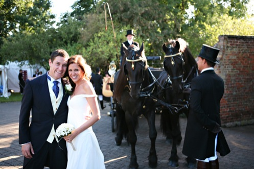 naomi-robin-uk-wedding56