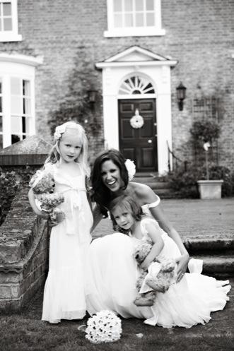 naomi-robin-uk-wedding58