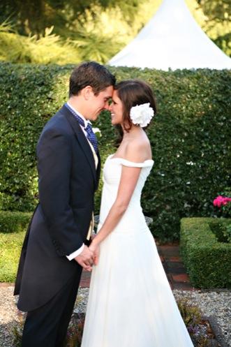 naomi-robin-uk-wedding59