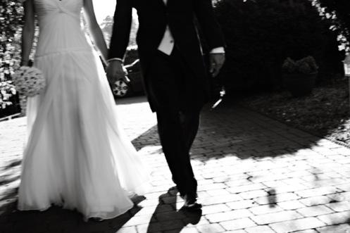 naomi-robin-uk-wedding62