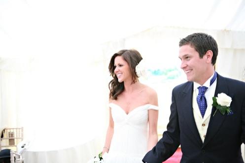 naomi-robin-uk-wedding68