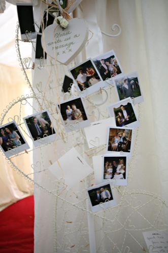 naomi-robin-uk-wedding70