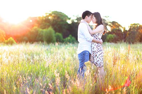 nick-viv-sydney-engagement15