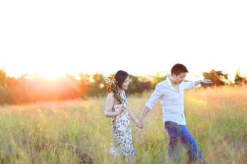 nick-viv-sydney-engagement16