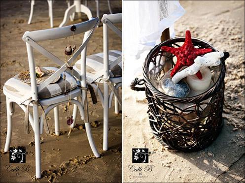 noosa beach wedding shoot10a Noosa Beach Wedding Shoot