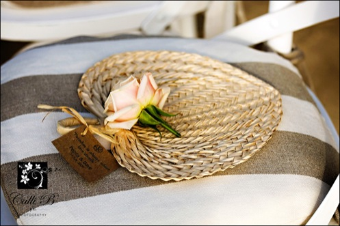 noosa-beach-wedding-shoot11