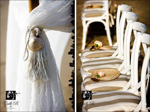 noosa beach wedding shoot18a Noosa Beach Wedding Shoot