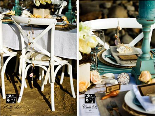 noosa beach wedding shoot24a1 Noosa Beach Wedding Shoot