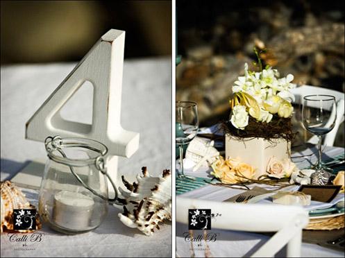 noosa-beach-wedding-shoot29a