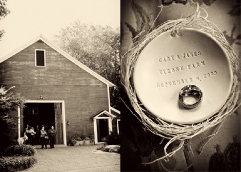 olivia-james-farm-country-wedding03
