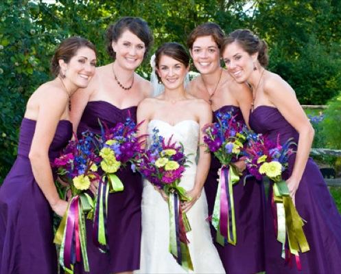 olivia-james-farm-country-wedding09